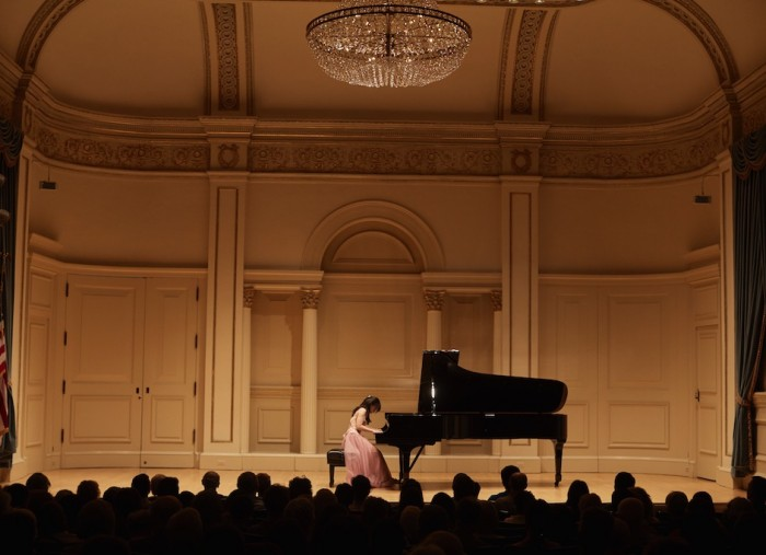 Stephanie_at_Carnegie_Hall 10