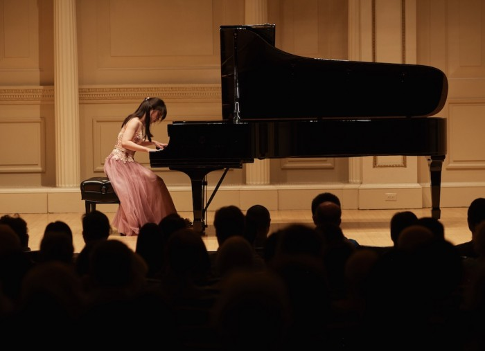 Stephanie_at_Carnegie_Hall 11