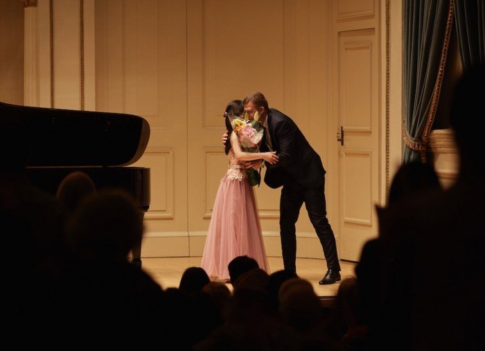 Stephanie_at_Carnegie_Hall 12