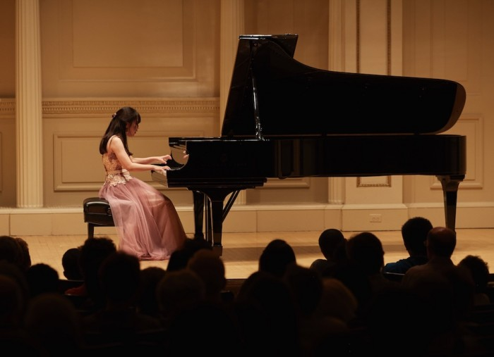 Stephanie_at_Carnegie_Hall 13