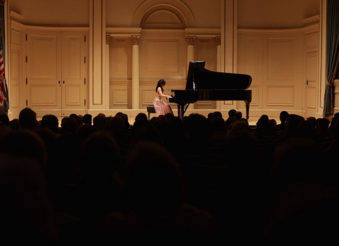 Stephanie_at_Carnegie_Hall 14