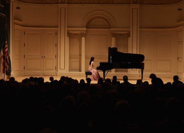 Stephanie_at_Carnegie_Hall 15