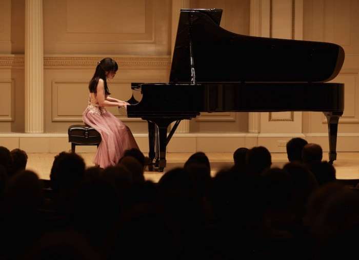 Stephanie_at_Carnegie_Hall 16