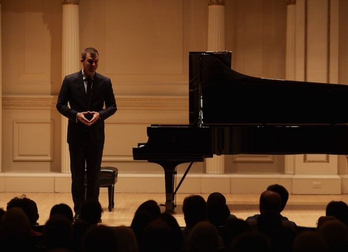 Stephanie_at_Carnegie_Hall 18