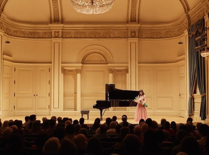 Stephanie_at_Carnegie_Hall 4