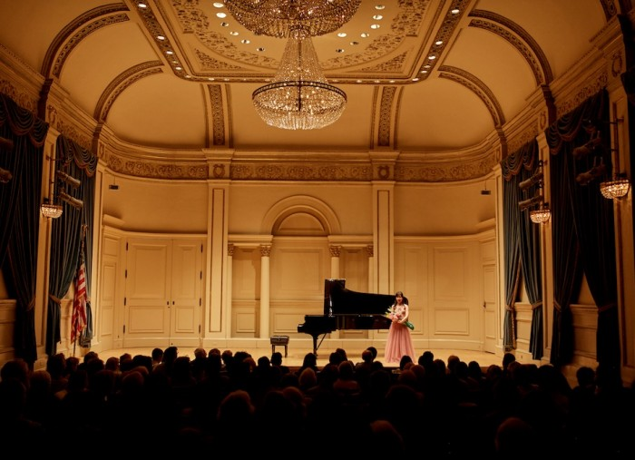 Stephanie_at_Carnegie_Hall 8