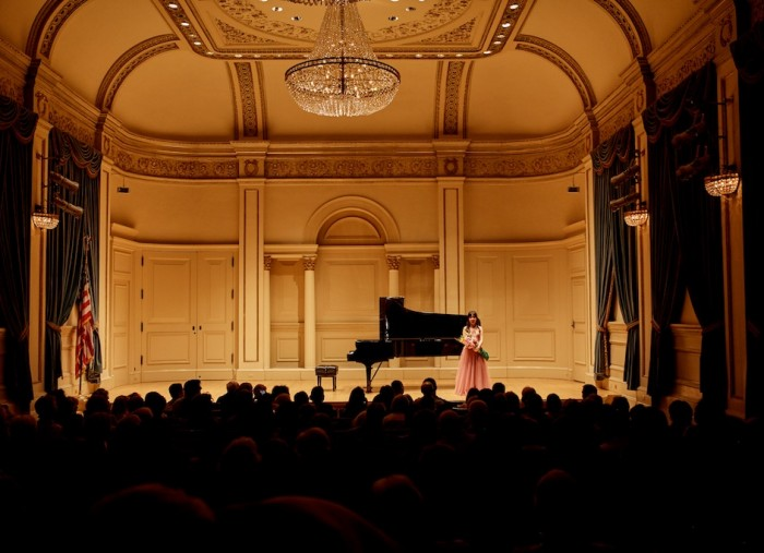 Stephanie_at_Carnegie_Hall 9